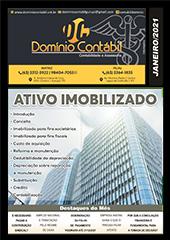 Revista Mensal Janeiro/2021