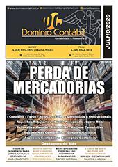 Revista Mensal Julho/2020