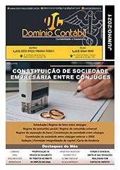 Revista Mensal Junho/2021