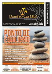 Revista Mensal Setembro/19